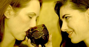 Diana Tristan wine sm