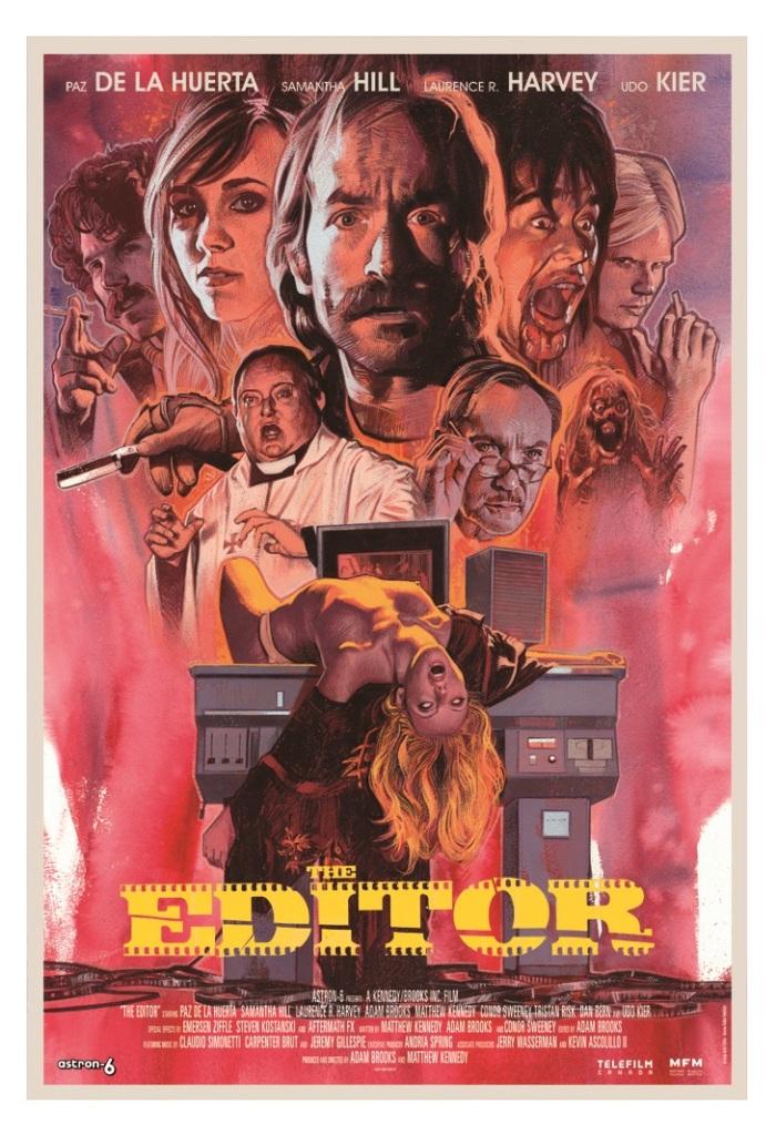 editor1