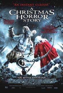 Christmas-Horror-Story-poster-new