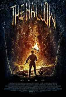 the_hallow_poster