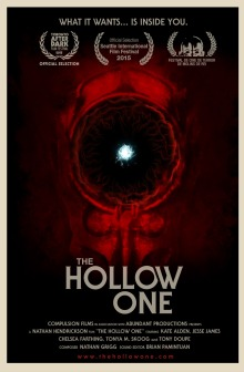 TheHollowOne_Poster_2_new