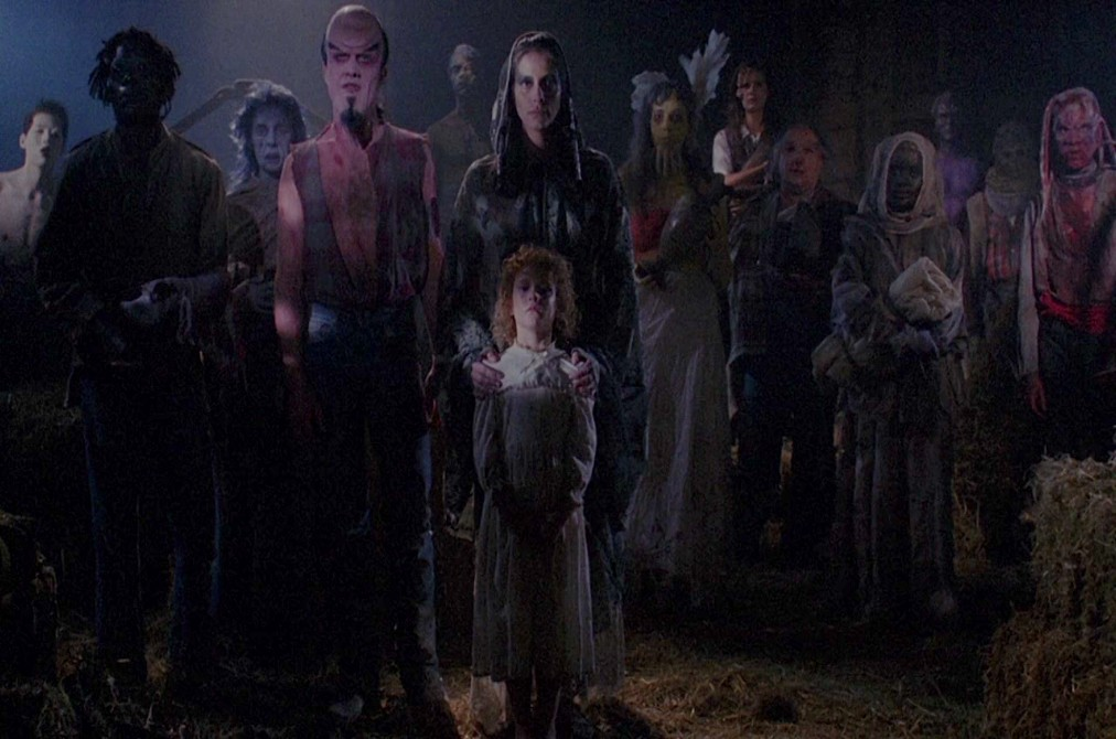 nightbreed-1990-deleted09_