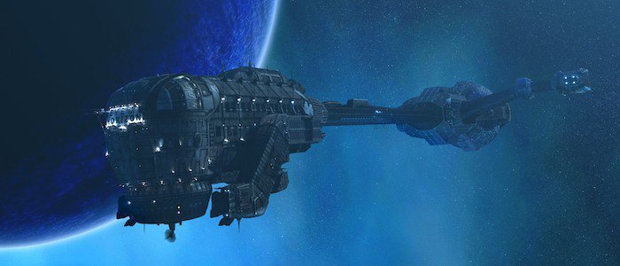 event-horizon-700x300