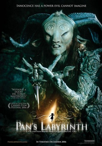 Pan-Labyrinth-poster-342x490